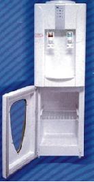 YLR2-6-718A