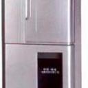 209. Диспенсер YLR2-6-758А/D